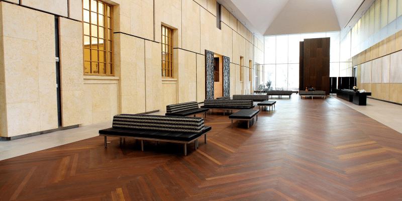 Barnes-Light-Court-Reclaimed-Ipe-Flooring-IMG_4587