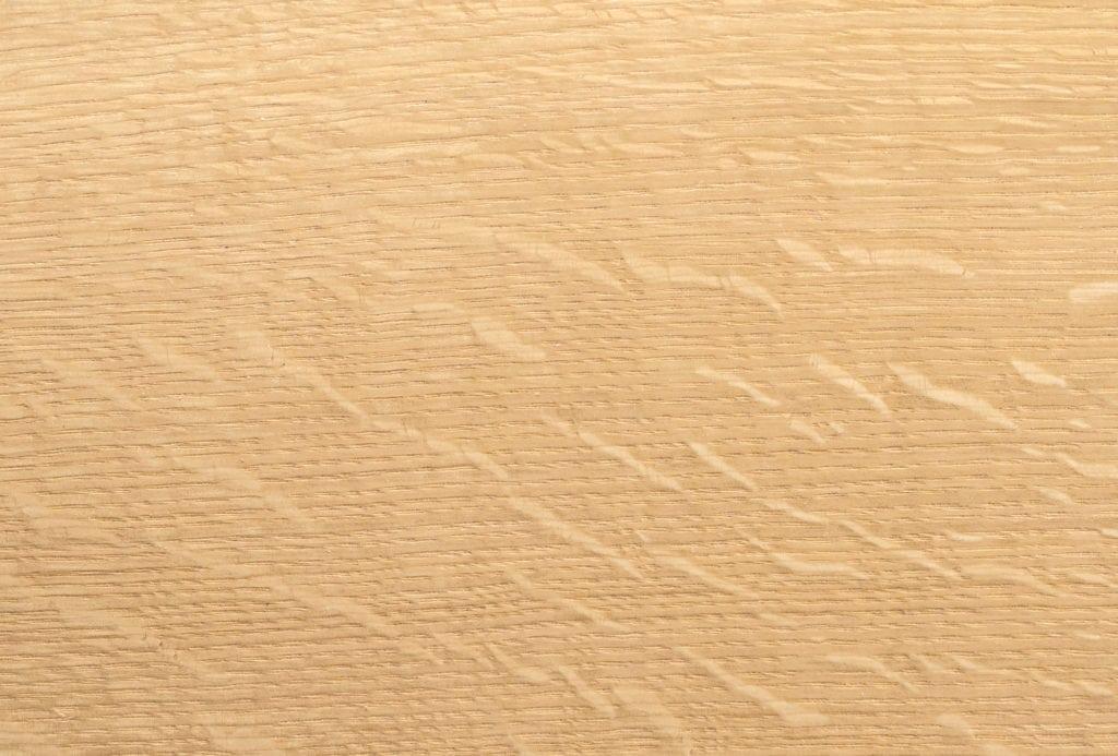 Lumber Species Amp Specifications Frank Miller Lumber