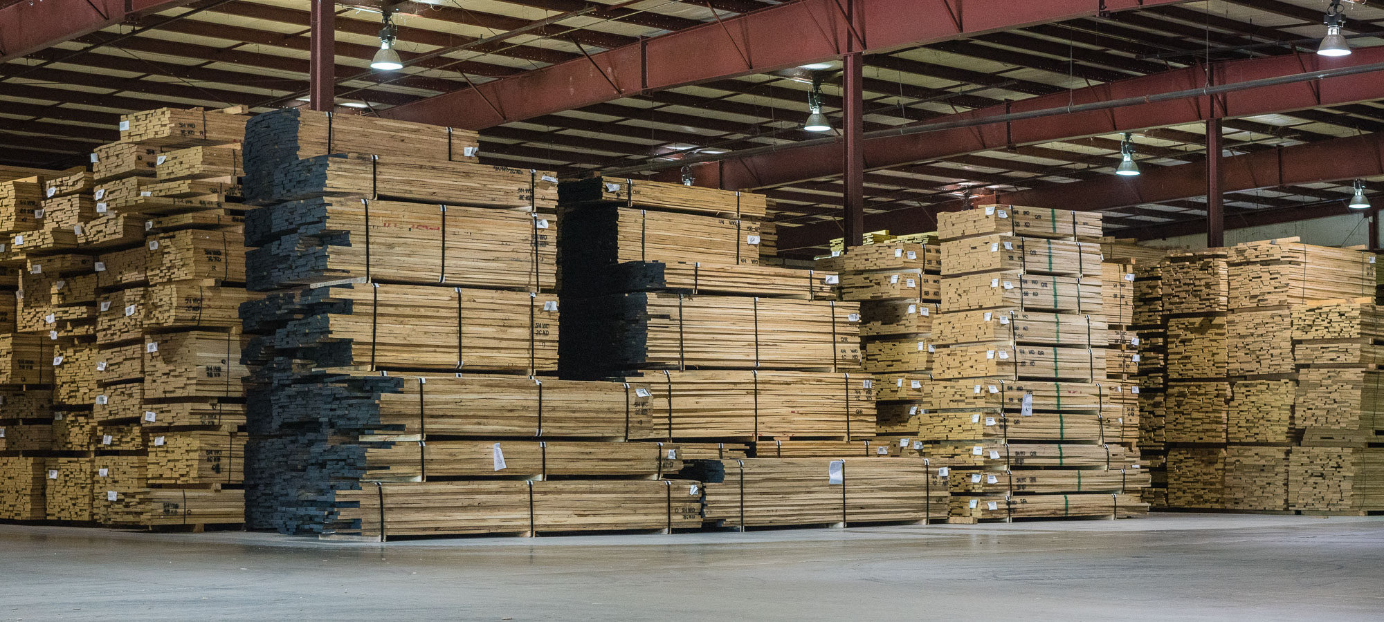 ... Decorating Frank Lumber Door Store Photos : Retail Store And Lumber  Outlet | Frank Miller Lumber ...