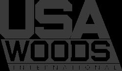 USAwoods_zLogoDRK_01