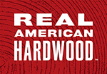 Real American Hardwood